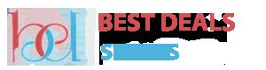 Best Deals Store